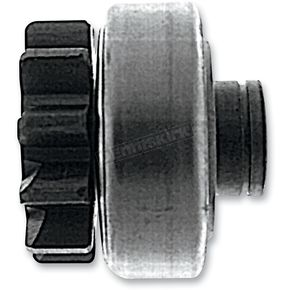 Standard Motor Products Starter Drive - MC-SDR1
