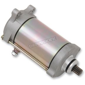 Ricks Motorsport Electrics Starter - 61-215