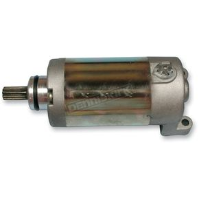 Ricks Motorsport Electrics Starter - 61-417