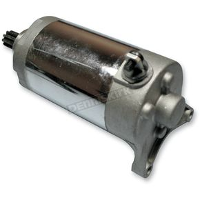 Ricks Motorsport Electrics Starter - 61-415