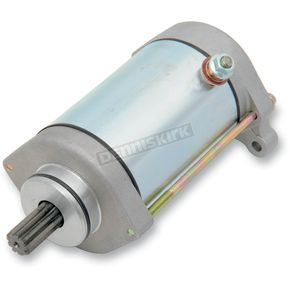 Ricks Motorsport Electrics Starter - 61-320
