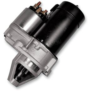 Ricks Motorsport Electrics Starter - 61-800