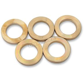 Eastern Motorcycle Parts Bronze Starter Shaft Inner Thrust Washer  - A-31501-65