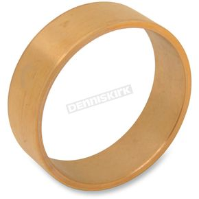Eastern Motorcycle Parts Inner Primary Starter Shaft Bushing - A-33445-89
