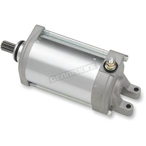 Ricks Motorsport Electrics Starter - 61-802