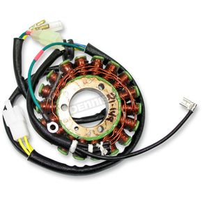 Ricks Motorsport Electrics Stator - 21-149