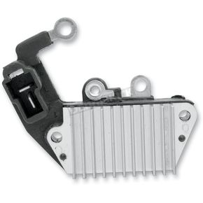 Ricks Motorsport Electrics Regulator/Rectifier - 30-603