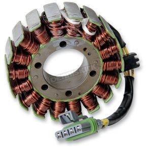Ricks Motorsport Electrics Stator - 21-564