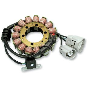 Ricks Motorsport Electrics Stator - 21-924