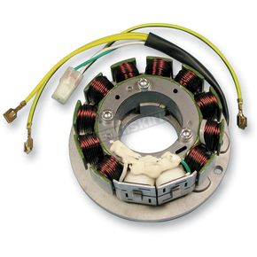 Ricks Motorsport Electrics Stator - 24-101