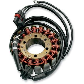 Ricks Motorsport Electrics Stator - 21-565