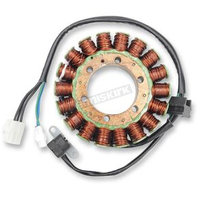 Ricks Motorsport Electrics Stator - 21-059