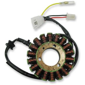 Ricks Motorsport Electrics Stator - 21-0096