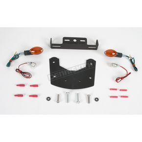 Targa Tail Kit - 22-351-L
