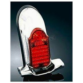 Kuryakyn LED Tombstone Taillight - 4992