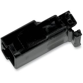 Amp 040 Connector - NA-174967-2