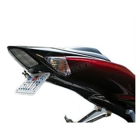 Targa Tail Kit - 22-354-L