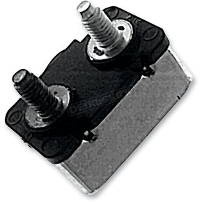30 AMP Two-Stud Style Circuit Breakers - MC-CBR2
