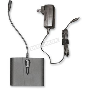 IonGear Vest Spare Battery w/Charger - 5665