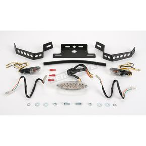 Targa Tail Kit - 22460