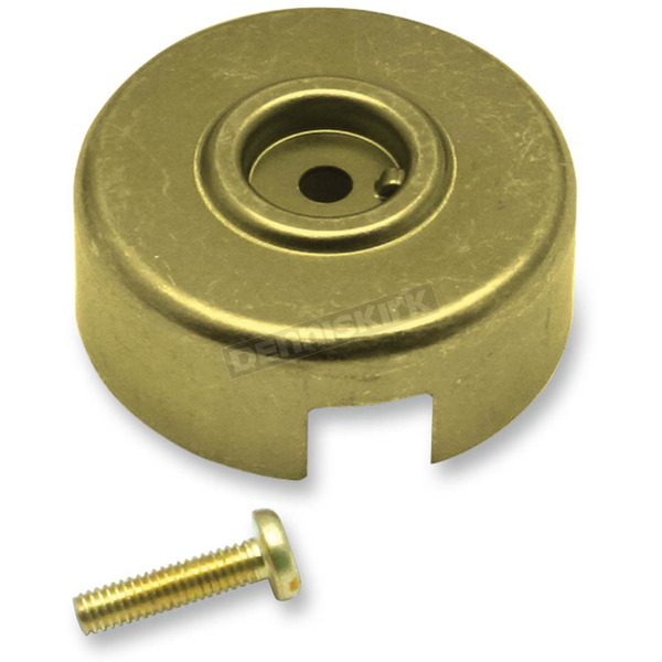 S&S Cycle Ignition Rotor - 55-1247
