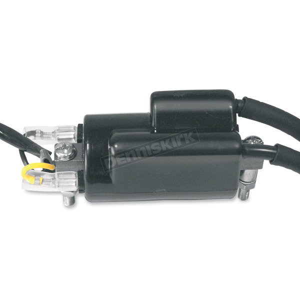 Emgo Ignition Coil - 24-72451