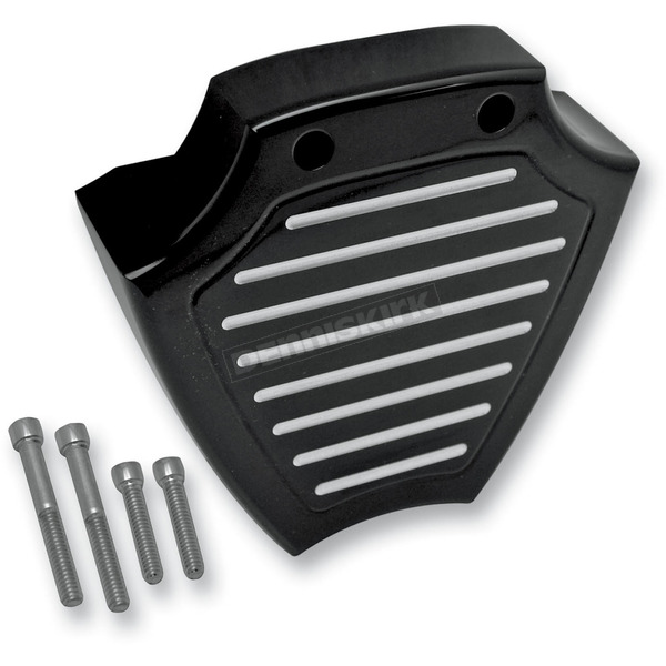 Pro-One Coil Cover - 204590B