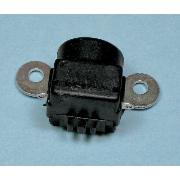 Ricks Motorsport Electrics Trigger Coil - 21-519