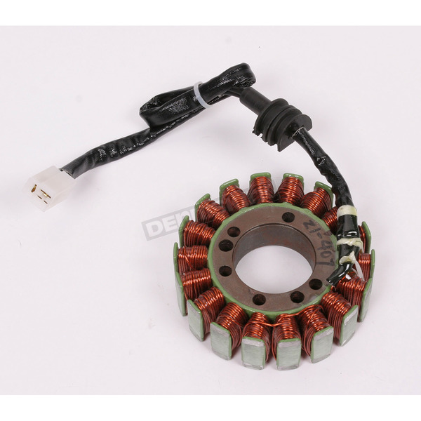 Ricks Motorsport Electrics Stator - 21-407