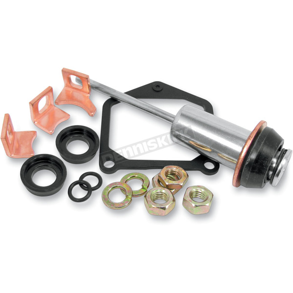 Drag Specialties Starter Solenoid Kit - 2110-0320