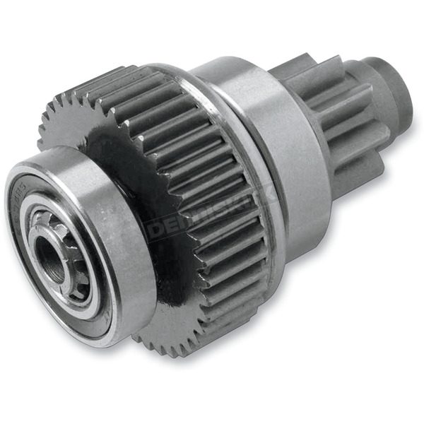 Standard Motor Products Starter Drive Clutch - MC-SDR3