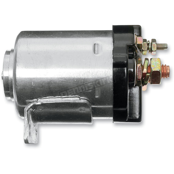 Standard Motor Products Starter Solenoid - MC-STS1