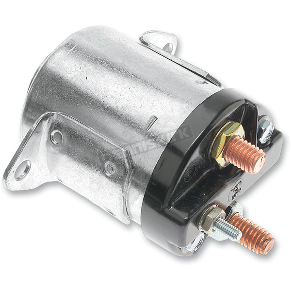Standard Motor Products Starter Solenoid - MC-STS2