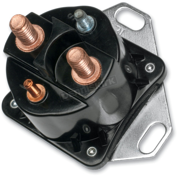 Standard Motor Products Starter Relay Switch - MC-STR1