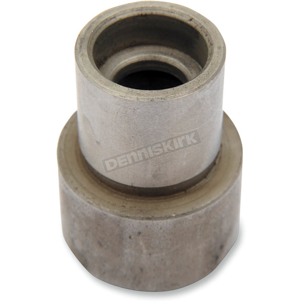 Eastern Motorcycle Parts Starter Shaft Spacer - A-31490-67