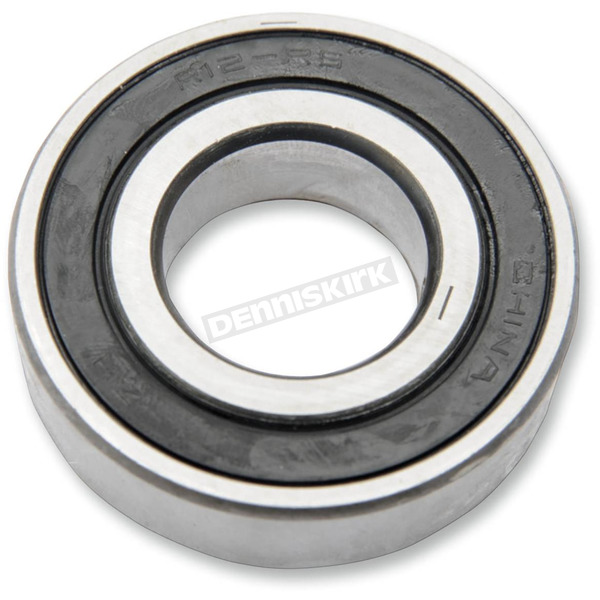 Eastern Motorcycle Parts Starter End Bearing  - A-31539-66
