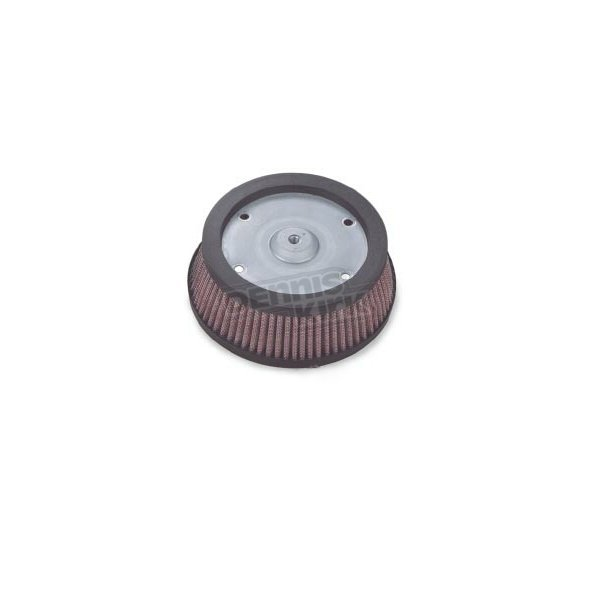Arlen Ness Stage I Air Filter - 18-097