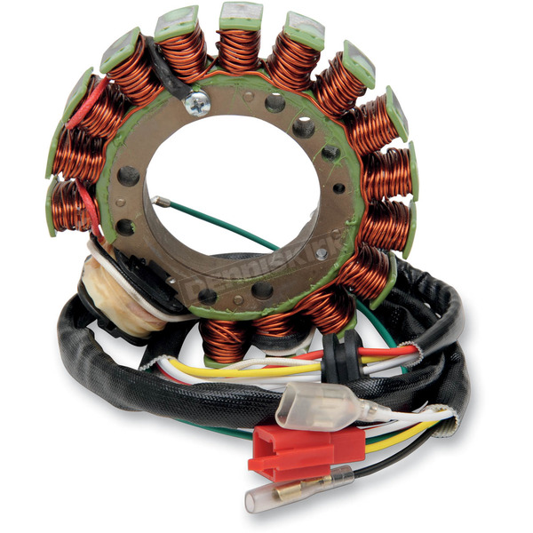 Ricks Motorsport Electrics Stator - 21-616H