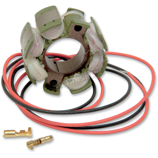 Ricks Motorsport Electrics Stator - 21-811
