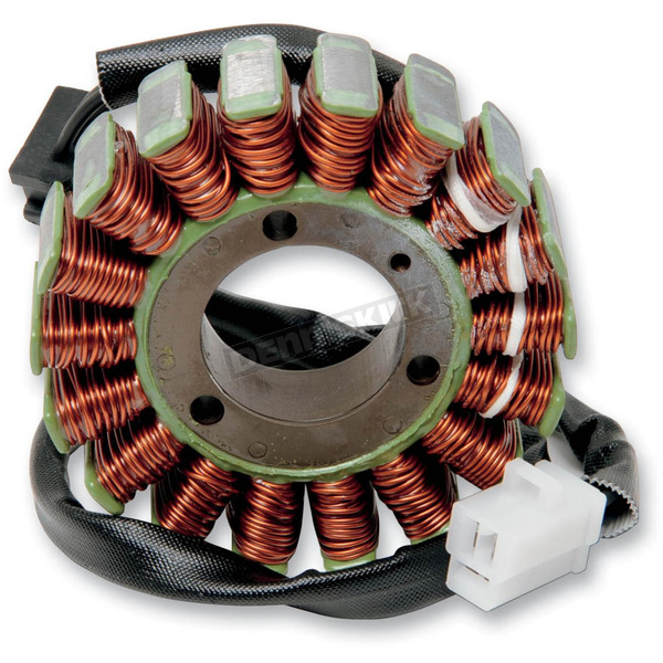 Ricks Motorsport Electrics Stator - 21-239