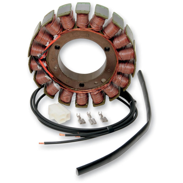 Ricks Motorsport Electrics Hot Shot Series Stator - 21-422