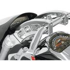 Tachometer Relocation Kit - SM9018