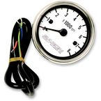 Tachometer Replacement Internals - BA-07-670T