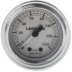 LED Air Pressure Gauge - 2212-0485