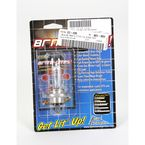 Clear Halogen Bulb - BL-43C100