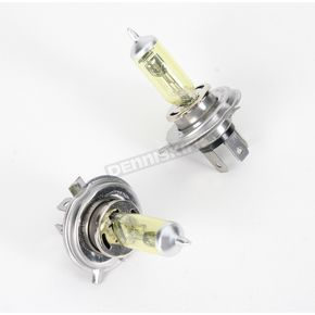 Xenon Yellow Bulbs - BL-43Y100Z2