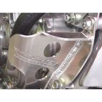 Engine Guards - 23-008