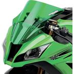 Green Venom Windscreen - 51301-1603