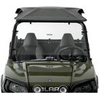 Clear Full Windshield - S-RZR-F