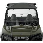 Front Visor Windshield - S-RZR-V